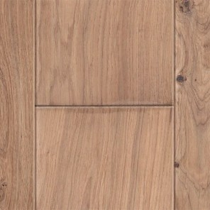 Wire Brushed Provence White Oak 8""