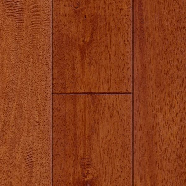 hardwood flooring installation discount hardwood flooring
