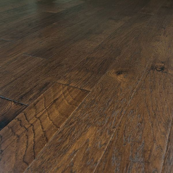Pictures Of Hickory Hardwood Flooring Alyssamyers