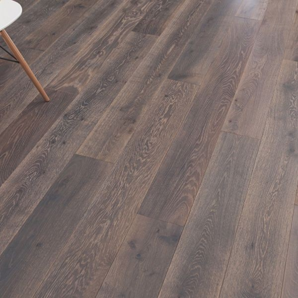Hardwood Flooring Tuscany Oak 7 5 In Hardwood Bargains