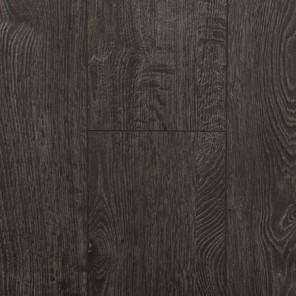 Wire Brushed Foix Laminate 7.5""