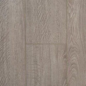 Wire Brushed Toulon Laminate 7.5""