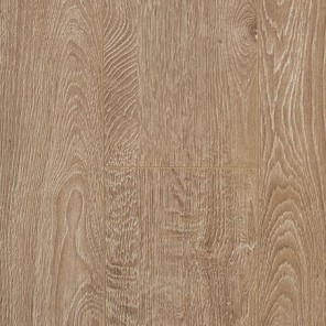 Wire Brushed Vichy Laminate 7.5""