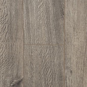Wire Brushed Avignon Laminate 7.5""
