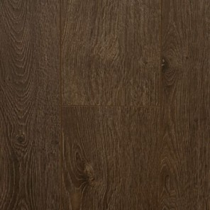 Wire Brushed Vesoul Laminate 7.5""