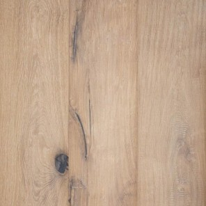 Wire Brushed Veneto White Oak 8""