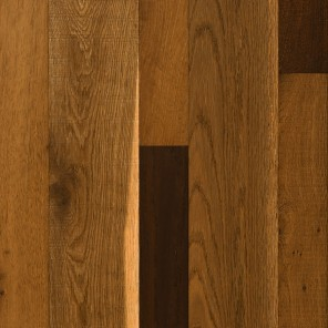 Reclaimed Westminster White Oak 3 - 6.5""