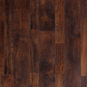 Hand Scraped Williamsburg Laminate 7.75""